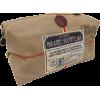 Disaster design make up bag - Kosmetik -