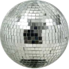 Disco Ball - Luces -