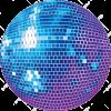 Disco - Furniture -