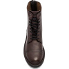 Disel Boot - Boots -