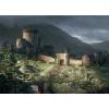 Disney - Background -
