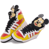 Disney - Turnschuhe -