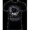 Disturbed Shirt - T-shirts -