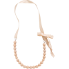 Divina - Necklaces -