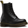 Doc Martens, Dr. Martens, Combat Boots, - Čizme -