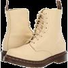 Doc Martens boots - Stivali -