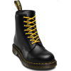 Doc Martens boots - Boots -