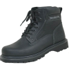 Dockers obuca44 - Boots - 499,00kn  ~ $78.55