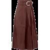 Dodo Bar Or - Skirts -