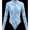 Dodo Bar Or body - Shirts - £307.00  ~ $403.94