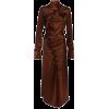 Dodo Bar Or dress - sukienki -