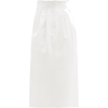 Dodo Bar Or suknja - Skirts - £277.00  ~ $364.47