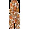 Dodo Bar Or trousers - Capri & Cropped -