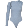 Dodo Bar bodysuit - Uncategorized -