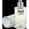 Dolce & Gabbana Parfum - Perfumy -