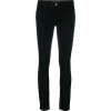 Dolce & Gabbana,Skinny Jeans - Jeans - $740.00