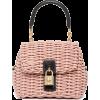 Dolce & Gabbana  - 包 -
