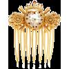 Dolce & Gabbana  - Other jewelry -