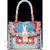 Dolce & Gabbana - Bag -