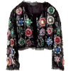 Dolce & Gabbana Jacket - coats - Kurtka -