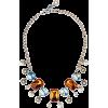 Dolce & Gabbana - Collares -