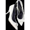 Dolce & Gabbana - Cipele -