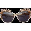 Dolce & Gabbana - Sunčane naočale -