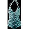 Dolce & Gabbana - Costume da bagno -