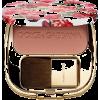 Dolce & Gabbana Cheek Powder - Maquilhagem -