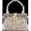 Dolce & Gabbana Clutch - Clutch bags -