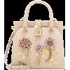 Dolce & Gabbana Clutch - バッグ クラッチバッグ -