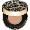 Dolce & Gabbana Cushion - Cosmetics -