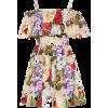 Dolce & Gabbana Dress - Платья -