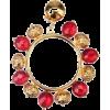 Dolce & Gabbana Earring - Earrings -