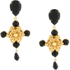 Dolce & Gabbana Earrings - Earrings -