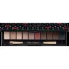 Dolce & Gabbana Eyeshadow Palette - Cosmetica -