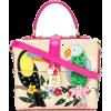 Dolce&Gabbana Handbag - Hand bag -