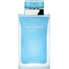 Dolce & Gabbana Light Blue - Fragrances -