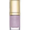 Dolce & Gabbana - Lilac nail polish - Kosmetik -