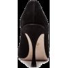 Dolce& Gabbana Pumps - Classic shoes & Pumps -