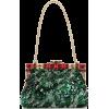 Dolce & Gabbana Regilla bag - Hand bag -