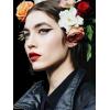 Dolce & Gabbana Style - People -