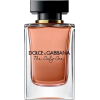 Dolce & Gabbana The Only One - Parfemi -