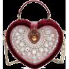 Dolce & Gabbana   Womenswear   Shop Onli - Carteras -