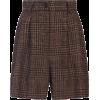Dolce & Gabbana - pantaloncini -