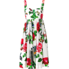 Dolce & Gabbana - Dresses -