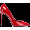 Dolce & Gabbana - Классическая обувь -