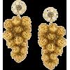 Dolce & Gabbana - Earrings -