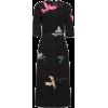 Dolce & Gabbana - ワンピース・ドレス -