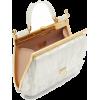 Dolce & Gabbana - Kleine Taschen - 3,910.00€